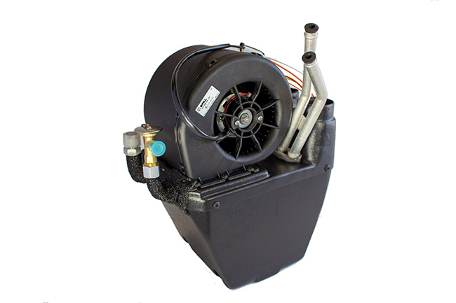 Products | Twin-Air Products Inc